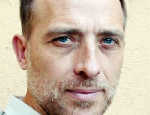 Jaume Canet, amant i expert de les muntanyes de Pineta, ens diu adéu